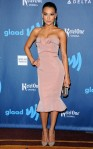 Naya+Rivera+24th+Annual+GLAAD+Media+Awards+kudLt-uwuv0x