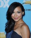 Naya+Rivera+Long+Hairstyles+Long+Curls+NFSCLShix4Yl
