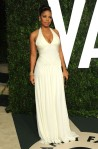 Sanaa+Lathan+2012+Vanity+Fair+Oscar+Party+nsTS_32oQ1Fx