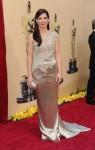 Sandra+Bullock+Dresses+Skirts+Evening+Dress+5xXXVBqX7pJl