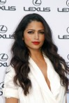 Camila+Alves+Long+Hairstyles+Long+Curls+lWjZG2OUQsil