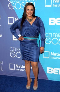 Faith+Evans+BET+Celebration+Gospel+Arrivals+EkaOHKQoZkMx