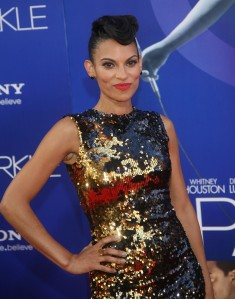 Goapele+Tri+Star+Pictures+Presents+Sparkle+UAhlYBNMqzMx