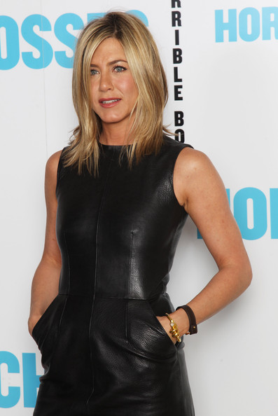 Jennifer+Aniston+Shoulder+Length+Hairstyles+muCJvLjGMTZl
