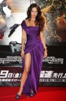 Megan+Fox+Dresses+Skirts+Evening+Dress+VS3ZhqogIfCl