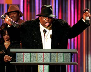 who_killed_biggie_smalls