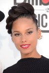 Alicia+Keys+Updos+Braided+Updo+likaXoW7Lk0l