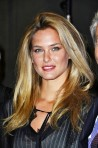 Bar+Refaeli+Long+Hairstyles+Long+Straight+_r0okmv9kunl