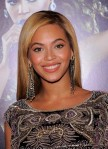 Beyonce+Knowles+Chandelier+Earrings+Diamond+crl8FI_RQb1l