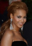 Beyonce+Knowles+Dangle+Earrings+Dangling+Diamond+22DAdvOLNCwl
