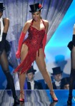 Beyonce+Knowles+Dress+Hats+Top+Hat+3Tx9p3BqbZpl