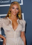 Beyonce+Knowles+Hoop+Earrings+Gold+Hoops+3I8_Ar2lL-xl