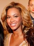 Beyonce+Knowles+Makeup+Metallic+Eyeshadow+_8kXdnXig_0l