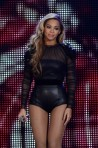 Beyonce+Knowles+Sound+Change+Live+Part+6+kzLGUtm4VZ3x