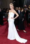 Charlize+Theron+Dresses+Skirts+Strapless+Dress+mbv-Ng4DwSXl