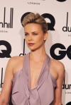 Charlize+Theron+GQ+Men+Year+Awards+rPZIgl1Nx8Ix