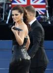 Cheryl+Cole+Diamond+Jubilee+Buckingham+Palace+sHg64pGXe3fx