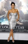 Halle+Berry+Dresses+Skirts+Corset+Dress+oNRwmpTsF4gl