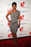 Halle+Berry+Heels+Evening+Sandals+2tX5cF0Du-Yl