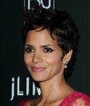 Halle+Berry+Short+Hairstyles+Pixie+b5Va0XqjxfJl