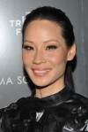 Lucy+Liu+Premiere+Tribeca+Film+Detachment+Y8LqZjO251hx (1)