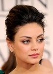 Mila+Kunis+Makeup+False+Eyelashes+rlLFMj57qp4l