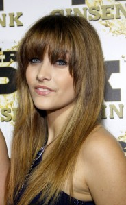 Paris+Jackson+Celebs+Mr+Pink+Party+B9WNeZ1V-J1x