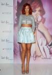 Rihanna+Dresses+Skirts+Mini+Skirt+bwxFA3TtRyXl