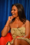 Salli_Richardson-Whitfield_smiles