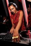 Solange+Knowles+Makeup+Dark+Lipstick+_----lyNDoYl
