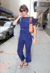 Helena+Christensen+Suits+Jumpsuit+r-yFZleyM_Ul