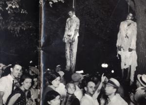 lynching111