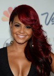 Christina+Milian+Long+Hairstyles+Side+Sweep+8ToM-5g7dmil