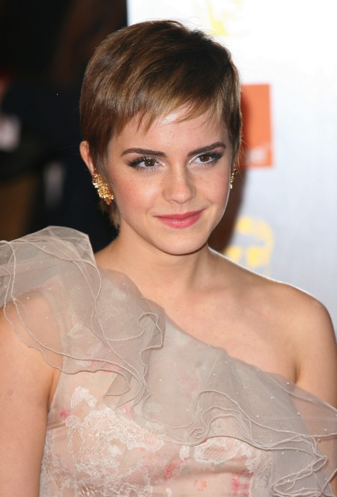 Cute-Emma-Watson-Pixie-Haircut-2013-694×1024 | messymandella