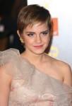 Cute-Emma-Watson-Pixie-Haircut-2013-694x1024