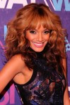 Selita+Ebanks+Long+Hairstyles+Long+Curls+Bangs+9Rb6IhWn8Wfl
