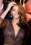 Beyonce+Knowles+Dangle+Earrings+Dangling+Gemstone+Ihhgd_8wBTfl
