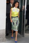 Jada+Pinkett+Smith+Dresses+Skirts+Pencil+Skirt+fA54O1Y70pxl