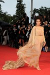 Solange+Knowles+Dresses+Skirts+Evening+Dress+Z0oC0zhehxDl