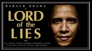 obama-lord-of-the-lies-550x310