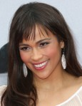 Paula+Patton+Makeup+False+Eyelashes+fOi9BwnKJSIl