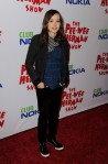 Ellen+Page+Casual+Shoes+Leather+Lace+ups+_j9na_HNdjRl