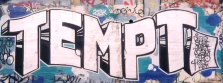 tempte-one-tag