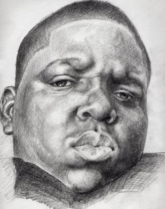 biggie_smalls_edited_by_grudge03-d2xzuxn