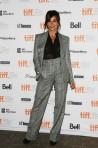 Gina+Gershon+Suits+Pantsuit+7ZkTwlURvPil