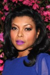 Taraji+P+Henson+Makeup+False+Eyelashes+vqhgH57bQ-9l