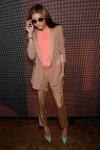 Zendaya+Coleman+Suits+Pantsuit+w8o-Jsy8-X7l
