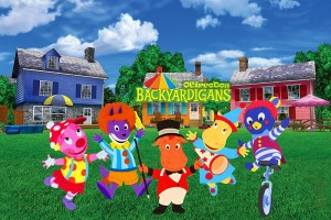 circo-backyardigans-moldura-1