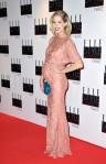 Peaches+Geldof+Dresses+Skirts+Evening+Dress+bQTX7PepCQYl
