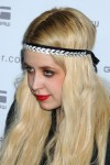 Peaches+Geldof+Hair+Accessories+Silver+Tiara+-a3jMzAsTETl